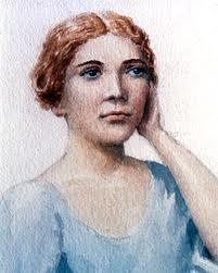 Narcissa Prentiss Whitman