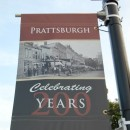 Happy 200th Birthday Prattsburgh!