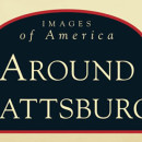 Around Prattsburgh: A Pictorial History